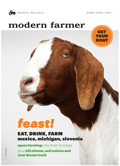 Modern-Farmer-cover_Goat