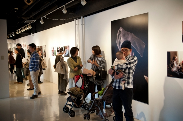 Sp Exhibition
