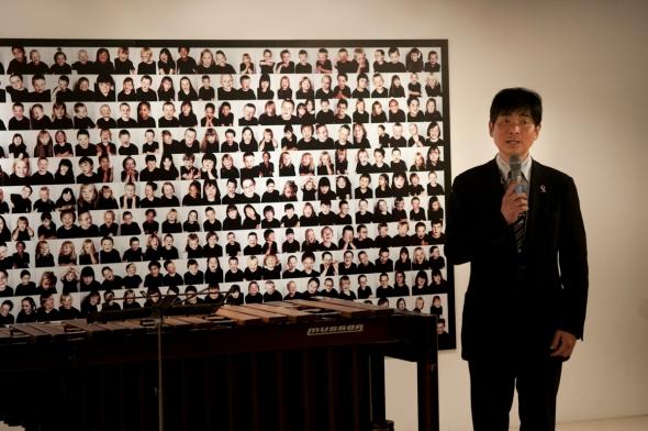Shifting Perspectives exhibition Tokyo (1)