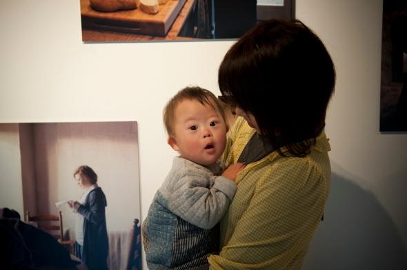 Shifting Perspectives exhibition Tokyo (4)
