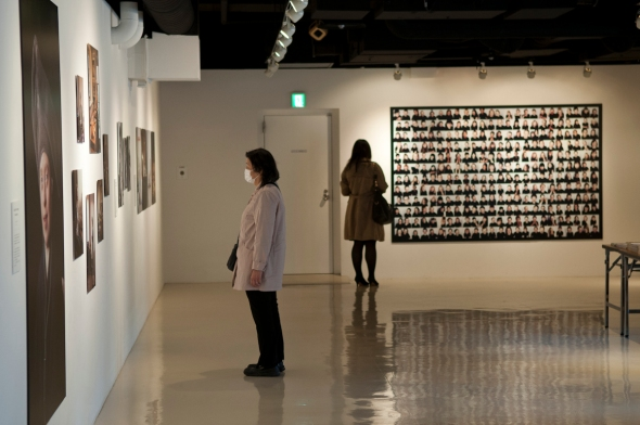 Shifting Perspectives exhibition Tokyo (5)