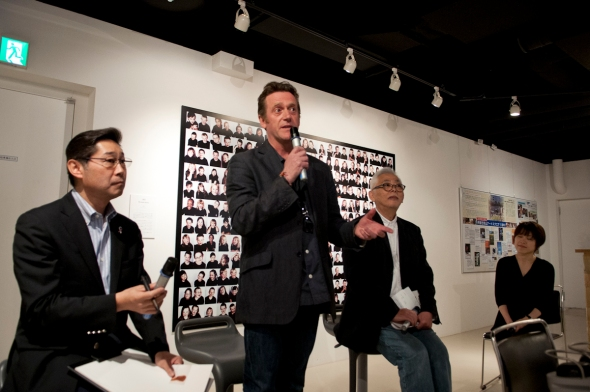 Shifting Perspectives exhibition Tokyo (7)