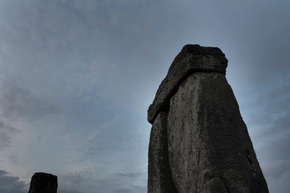 Stonehenge_WInter Solstice_2016_01