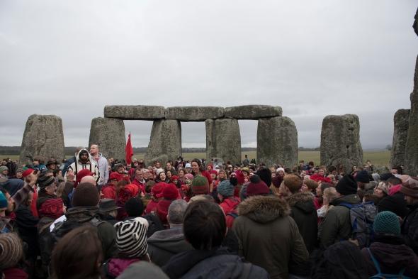 Stonehenge_WInter Solstice_2016_03