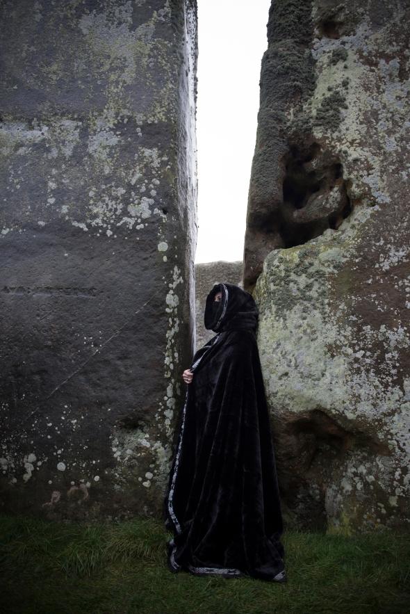 Stonehenge_WInter Solstice_2016_04