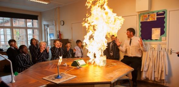 Culford School_Day 2_RB_0521