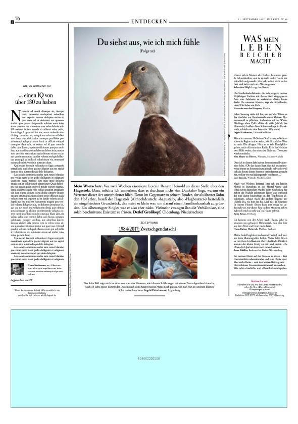 Duck copy