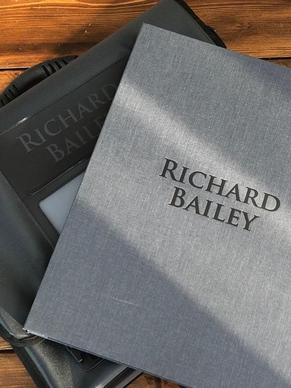 Richard Bailey portfolio_01
