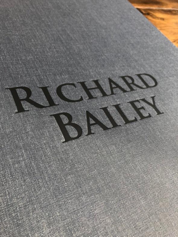 Richard Bailey portfolio_26