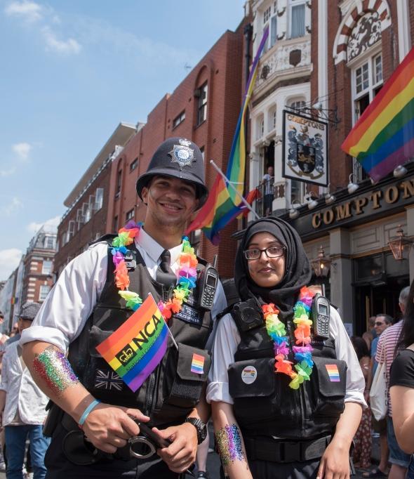 Pride 2018_RB_377