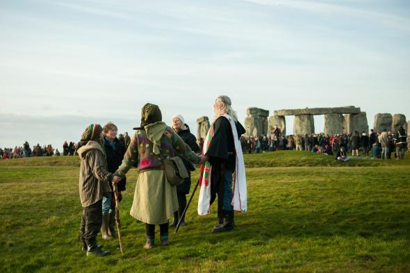 stonehenge winter solstice 2018_01
